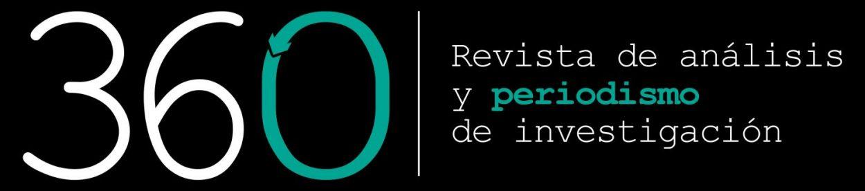 360 Revista de análisis y periodismo de investigación