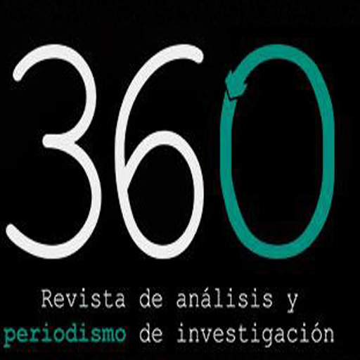 360 | Revista de análisis y periodismo de investigación